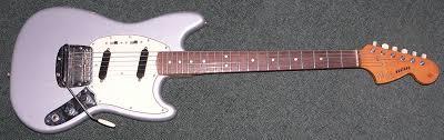 fender mustang guitar fender mustang guitar ed guitars