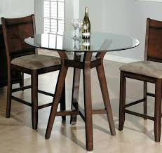 decoration of dining table mitventures creative decoration kitchen table and chairs 200 dining