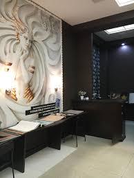 home decoration forum decor city u201d u2013 new tenant in shopping center u201cforum u201d murmansk