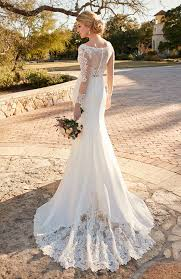 wedding dress for sale designer wedding dress sale discount bridalwear essex