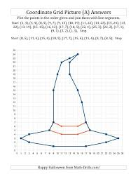 7 best graph with pic images on pinterest graphing worksheets
