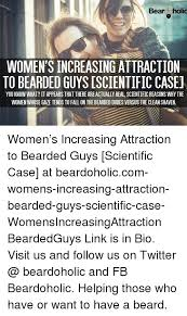 Meme Beard Guy - chubby bearded guy meme bearded best of the funny meme