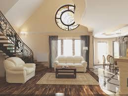 design of home decoration paleovelo com