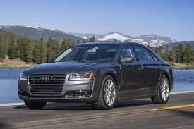 audi a8 limited edition 2015 mercedes s class vs 2015 audi a8 which is better
