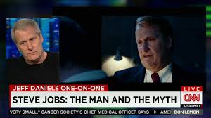 steve jobs the man in the machine u0027 cnn video