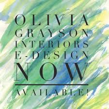 olivia grayson interiors layering your lights olivia grayson interiors