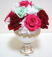 wedding flowers gift a ki flower je rakuten global market 50 preserved