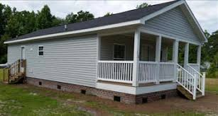 narrow lot homes narrow lot modular homes east realty custom homes