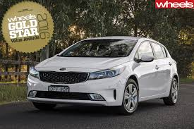 small cars small cars over 24k australia u0027s best value cars wheels