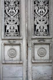 parisian grey paris photography rustic grey door in paris