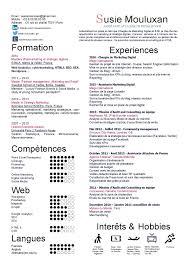 nursing resume cover letter format xls professional resumes