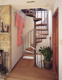 staircase design for small spaces spiral staircase a step to saving floor space floor space spiral