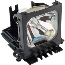 infocus sp lamp 015 replacement lamp infocus lp840 lamp proxima