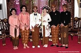 profil gibran jokowi keluarga joko widodo wikipedia bahasa indonesia ensiklopedia bebas
