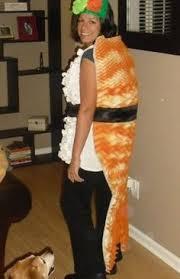Sushi Costume Halloween 92 Holloween Costumes Images Halloween Ideas