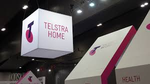 melbourne u0027s technology u0026 gadget expo was all about drones and