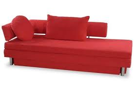 Leggett And Platt Sofa Epic Modern Sleeper Sofas For Small Spaces 69 For Leggett And