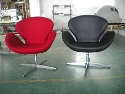 Replica Designer Furniture China Suppliers - Designer chairs replica