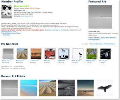 buy art online the official dapixara blog cape cod photos