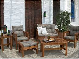 carrefour mobili da giardino tecnologia elettronica carrefour arredo giardino