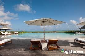 the 4 most romantic hotels in turks and caicos oyster com