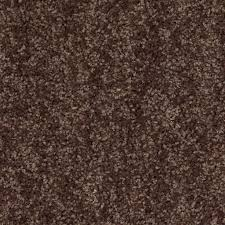 Shaw Carpet Area Rugs by Discount Carpet Discount Flooring Liquidators