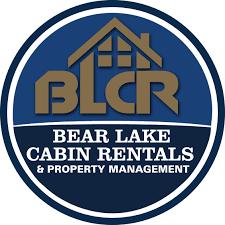 Bear Lake Utah Map by Bear Lake Cabin Rentals Utah Idaho Vacation Rentals