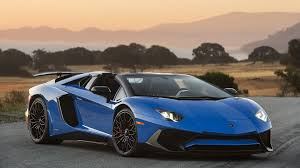 lamborghini aventador blue download 1920x1080 lamborghini aventador lp 750 4 cars supercar