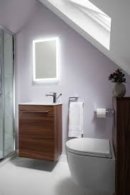 designer bathrooms ideas u0026 product design news crosswater blog