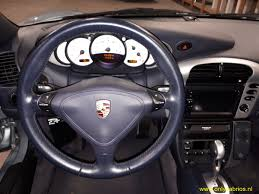 porsche velvet 2002 porsche 911 carrera 996 only cabrios
