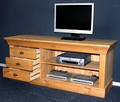 Schreibtisch Kiefer Massiv Massiv Kiefer Möbel Attraktive Auf Moderne Deko Ideen Auch Tv 7