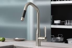 kitchen - Dornbracht Kitchen Faucets