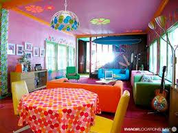 Colorful Interior Design 254 Best Design Interiors Images On Pinterest Architecture