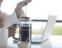 The 8 Best Non Electric Coffee Makers to Buy in 2018
