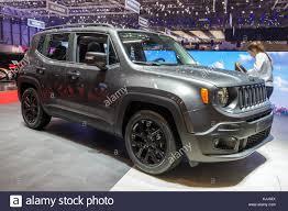 2016 jeep renegade jeep renegade stock photos u0026 jeep renegade stock images alamy
