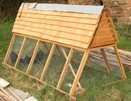 build a frame house diw you free access build an a frame chicken coop