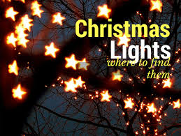 thanksgiving williamsburg holiday and christmas events in williamsburg and yorktown