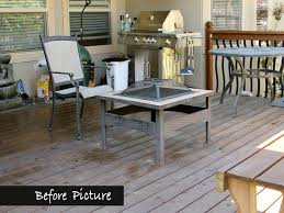 backyard deck ideas pictures u2014 home landscapings