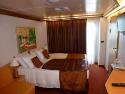 Dream Decks by Carnival Dream Stateroom Floor Plans