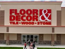 floor and decor atlanta floors and decor atlanta floor and decor atlanta locations wood