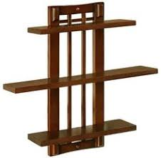 home decorators collection lugo antique oak ladder bookcase
