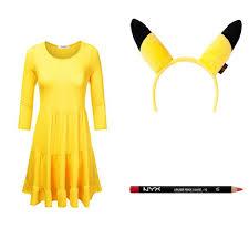 halloween 2016 cheap halloween costume ideas glamour
