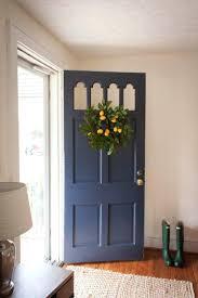 colors for front doors front doors front door design front door inspirations best front