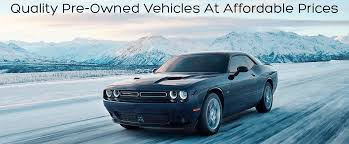 concord si e auto used cars lafayette in used car dealerships in lafayette indiana