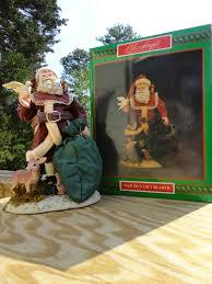 house of lloyd christmas around the world 8 best house of lloyd images on around the worlds