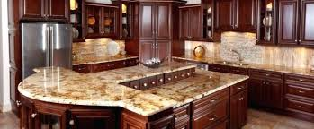 Types Of Countertops Corian Different Cheap Kitchen And Prices