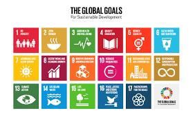 teaching sustainable development goals microsoft in education