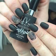 matte top coat uv tc matte 19 99 welcome to uv nails