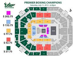 usf sun dome seating map brokeasshome com