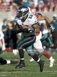 philadelphia eagles vs arizona cardinals december 24 2005